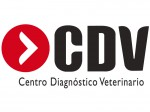 CDV-centro-de-diagnostico-veterinario