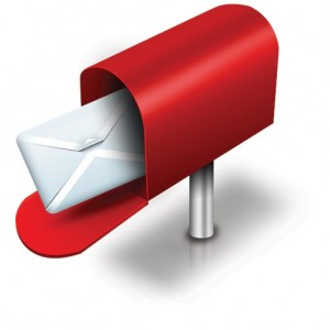 Dughetti Inbox-icon