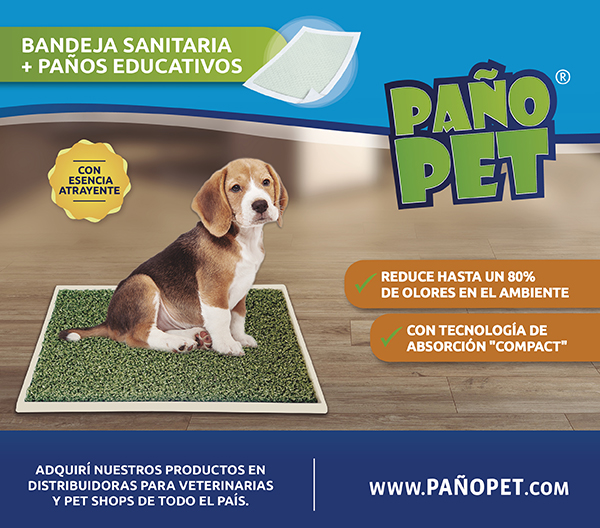 Banner Pañopet lateral AGO-DIC18