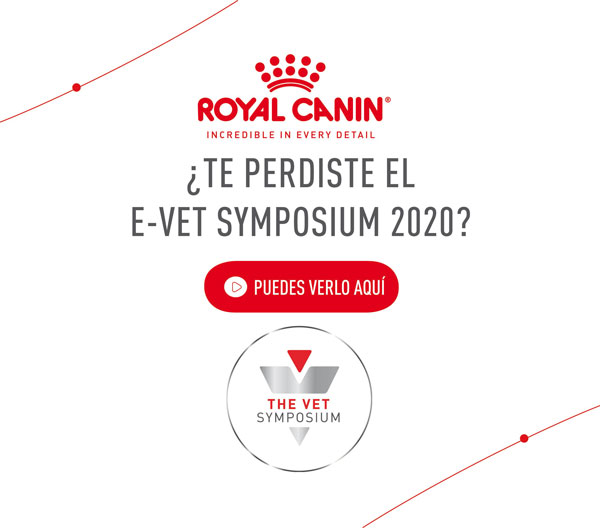 Royal Canin – Post Symposium 2020 – 360lat